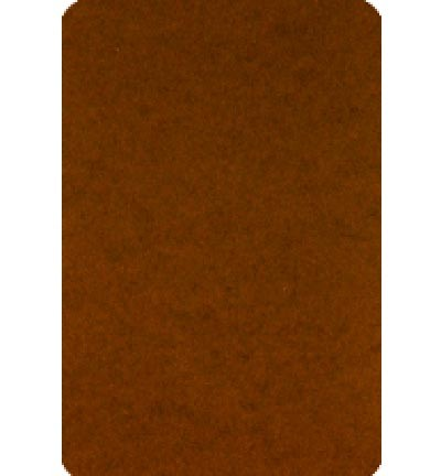 34088 Papicolor Project Color Cards 102x152mm - Chocolate 20 Stuks 220 Grams.