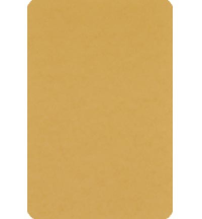 34092 Papicolor Project Color Cards 102x152mm - Camel 20 Stuks 220 Grams.