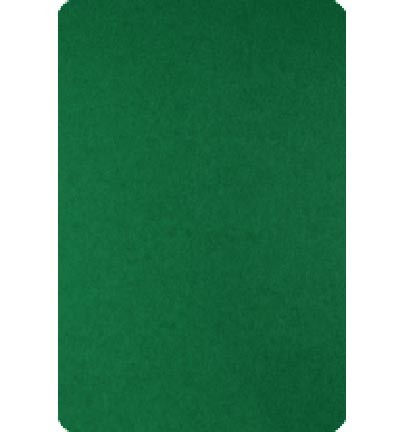 34096 Papicolor Project Color Cards 102x152mm - Dark Green 20 Stuks 220 Grams.