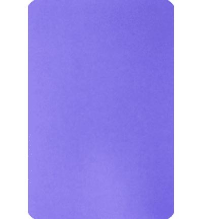 34097 Papicolor Project Color Cards 102x152mm - Purple 20 Stuks 220 Grams.