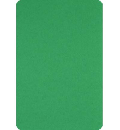 34100 Papicolor Project Color Cards 102x152mm - Christmas Green 20 Stuks 220 Grams.