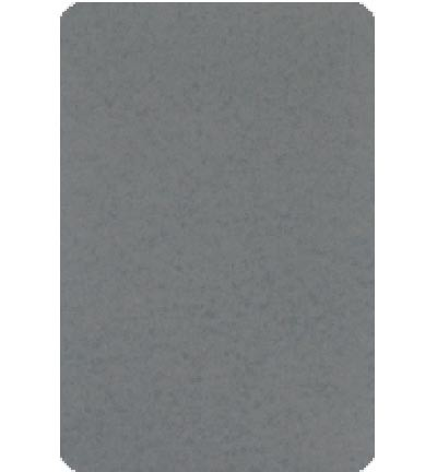 34104 Papicolor Project Color Cards 102x152mm - Slategrey 20 Stuks 220 Grams.