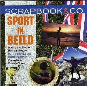 2345 Scrapbook & Co (ISBN 90-5877-428-7).