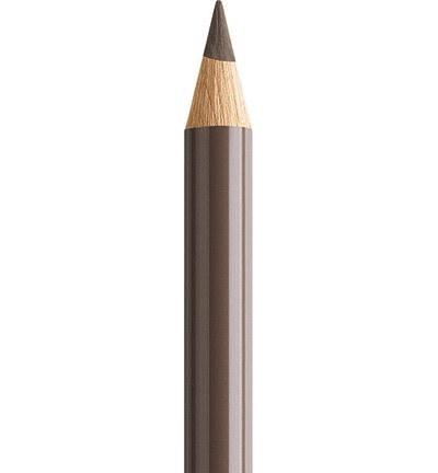 42353 Faber Castell Polychromos - Nougat 110178.