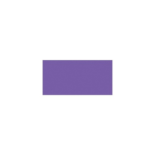 44061 American Crafts Textured Cardstock 30,5x30,5 cm Amethyst (71728).