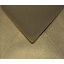 46335 (No. 304338) 6x Envelop Original Metallic Gold 160x160mm 120 grams.