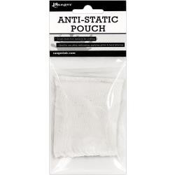 47835 Ranger Anti-Static Pouch (INK62332).