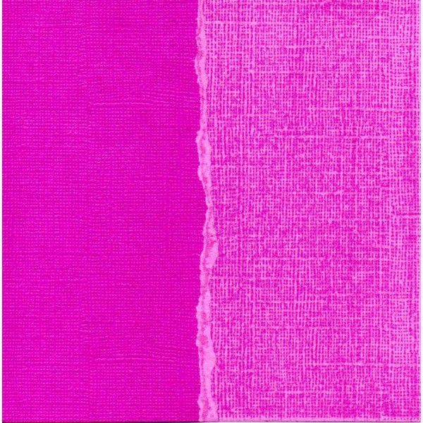 52822 ColorCore Cardstock Royal Orchid 30,5 x 30,5 cm 5 Vel 180 Grams.
