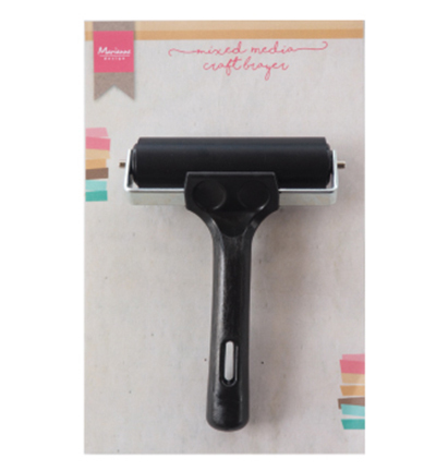 54481 Marianne Design Brayer (LR0019).