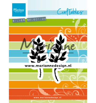 54816 Marianne Design Craftable Natural Twigs (CR1494).