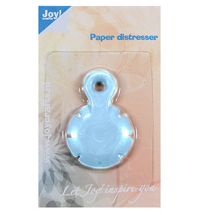 55571 Joy Crafts Papier Distresser (6200/0234).