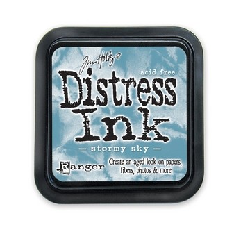 2293 Distress Ink Stormy Sky (TIM27171).