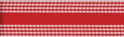 "9356 Country Chic Ribbon 1-1/2"" (441654)."