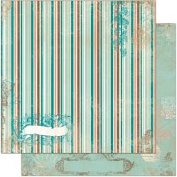 10130 Gabrielle Double-Sided Paper Stripe (476872).