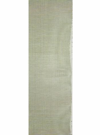 10604 Lint voile mos groen 25MM / 1 MT [117290/0336].