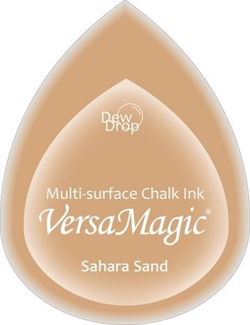 14255 Versamagic Dew Drop Sahara Sand.