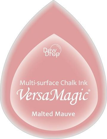14256 Versamagic Dew Drop Malted Mauve.