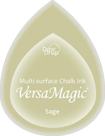 14259 Versamagic Dew Drop Sage.