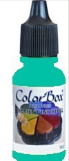 15279 ColorBox Pigment Ink Refill Bottle Mint.