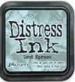 20125 Distress Ink Pad Iced Spruce.