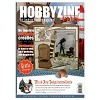 33725 Hobbyzine Plus 6 met Goodies. - 33725