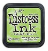 32916 Tim Holtz Distress Mini Ink Pad Aged Mahogany.