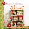 29440 Mariannes Favourites Kerst. - 29440