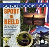 2345 Scrapbook & Co (ISBN 90-5877-428-7). - 2345