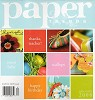 2685 Paper Trends apr-may 2008 - 2685