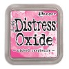 45143 Tim Holtz Distress Oxide Ink Pad PICKED RASPBERRY Ranger.