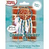 45227 Macrame Dream Catcher Kit.