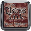 46171 Distress Ink Pad Aged Mahogany.