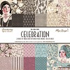 46529 Maja Design Celebration - Paper Pack 6x6.