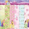 46806 Disney Princess Paper Pack 12