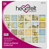 23911 Heartfelt Double-Sided Paper Collection 12