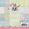 51624 Paperpack - Amy Design - Spring is Here (ADPP10025).