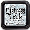 1635 Distress Inkt Weathered Wood (TIM20257).