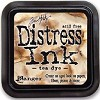 1640 Distress Inkt Tea Dye (TIM19510).