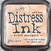 1678 Distress Inkt Dried Marigold (TIM 21438).