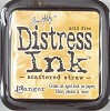 1690 Distress Inkt Scattered Straw (TIM 21483).