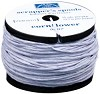 15510 Karen Foster Scrapper`s Floss 15 Yard Spool Carnation.