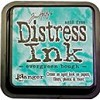20133 Distress Ink Pad Evergreen Bough.