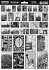22343 A4 Darkroom Door Montage New York. - 22343
