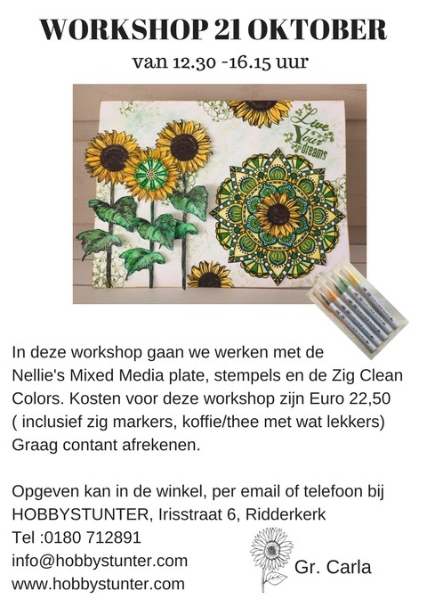 WORKSHOP-21-OKTOBER-2 - Groot