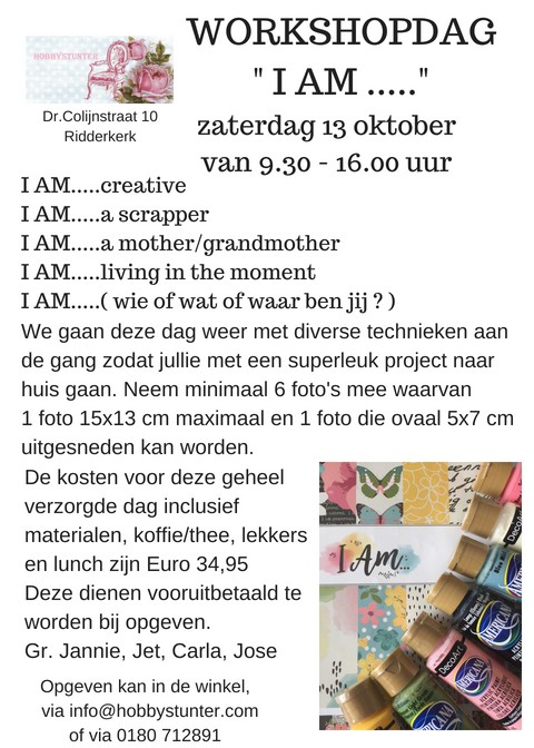 flyer-workshopdag-13-10-2018 - Groot