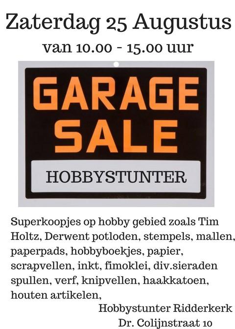 HS-garagesale-25-aug-2 - Groot